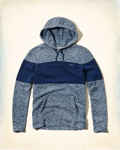 Hollister is the fantasy of Southern California, with clothing that's effortlessly cool and totally accessible. Shop jeans, t-shirts, dresses, jackets and more. Hoodies, Sweatshirts, Hollister, Color Blocking, Contrast, Guys, Sweaters, T Shirt, Jackets