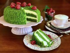 Cheesecakes, Avocado Toast, Red Velvet, Food And Drink, Low Carb, Cooking Recipes, Cupcakes, Favorite Recipes, Sweets