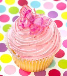 Csodaszép cupcake variációk | femina.hu