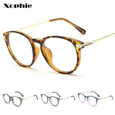 108134d47 14 Best Glasses images in 2018 | Glasses, Eyeglasses, Eye Glasses