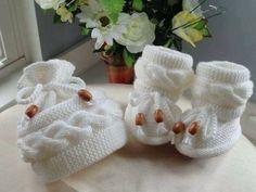 Kışlık Bebek Takımları | Tutar ki bu 4