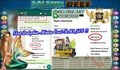 Link to Whatsap 》https://goo.gl/SffXUC《  🎰 Slot Dolphine Reef 🐬 Member Bet RM2 Menang RM1,366 ‼ 🎲 ID Dlm RM1,752 ‼  👑 #Grand #Empire 👑 📲 Blog: https://g88empire.blogspot.my 📲 Whatsap: 011 5359 6577 📲 Wechat: #G88empire  #Live #Slot #Online #Casino #Game #Win #Cuci #Top #Jackpot #Bet #RM #Malaysia #SCR888 #SCR #ACE333 #ACE #LEOCITY #SUNCITY #GW99 #P2P #JOKER #GE #GE168 #GrandEmpire #G88Empire