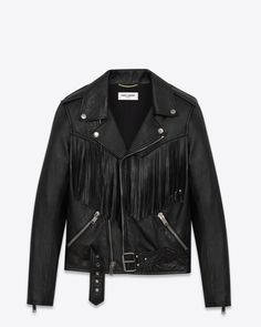 Menswear   bangarangblog: Saint Laurent