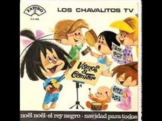El ep de la Familia Telerín de Navidad Vintage Cartoon, Vintage Comics, Tv, Religion, Family Guy, Baby Shower, Animation, Songs, Videos