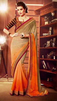 CV-MSIDD24695734140-Sarees-Siddhi_Fashion-Craftsvilla_1