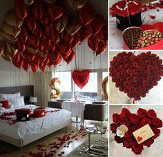 Romantic Room Decoration, Valance Curtains, Home Decor, Pregnancy, Couples, Decoration Home, Room Decor, Home Interior Design, Valence Curtains
