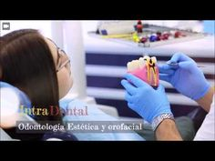 Odontologia para todos Fitbit, Youtube, Cosmetic Dentistry, Youtubers, Youtube Movies