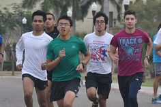 Cross Country 2nd round of open tryouts changed to May 19 http://www.utbathletics.com/article/1860.php
