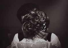 Tocado de novia. Apliques by Luna Novias ARG. Detalles para novias/handmade. Headpieces. Bride. Art.