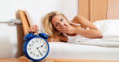 Tips To Overcome Poor Sleep And Improve Sleep Quality Naturally