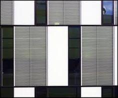 Znalezione obrazy dla zapytania mondrian facade