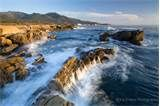 ... National Park Service notes inits introduction to Point Lobos