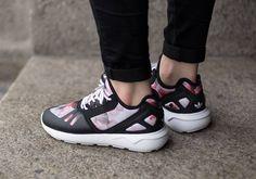 "adidas Tubular ""Flower Petals"" - SneakerNews.com"