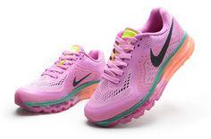 Nike-Air-Max-2014-Women
