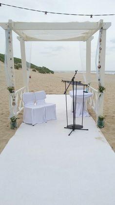 L&C #nagtegaalstyling #weddingstyling