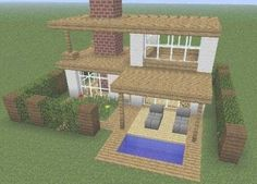 Minecraft house decoration ideas simple house blueprints simple house blueprints awesome best madness images on simple Easy Minecraft House Designs, Amazing Minecraft Houses, Minecraft Modern House Blueprints, Minecraft World, Minecraft Houses For Girls, Minecraft Houses Xbox, Minecraft House Tutorials, Minecraft Houses Survival, Minecraft Room