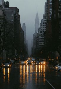 I'd like to take photographs of New York some day.New York NYC New York City Travel Honeymoon Backpack Backpacking Vacation Budget Off the Beaten Path Wanderlust Filme Voyage New York, Manhattan Nyc, Lower Manhattan, City Aesthetic, Aries Aesthetic, Nature Aesthetic, Aesthetic Bedroom, Travel Aesthetic, City Photography