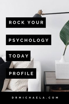 how to build a copywriting portfolio with no experience Social Media Content, Social Media Tips, Storytelling Quotes, Marketing Calendar, Content Marketing Strategy, Writing Tips, Creative Writing, Psychology Today, Marketing Quotes
