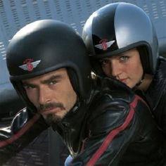#Motorcycle_Helmets_UK