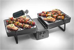 elevate-portable-grill-2.jpg