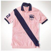 polo ralph lauren uomo dual match in barra rosa Sudore camicia di POLO di ventilazione, si lascia fresco d'estate.come contatto:Annapolo8882gmail.com