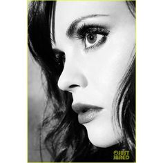 Photos of christina ricci emmy 05 | Christina Ricci: 'Pan Am' is an... ❤ liked on Polyvore featuring people, christina ricci, girls, models and filler