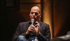 En Arxikos Politis: Βαρουφάκης: Δεν έκατσα για την καρέκλα. Εκλογές ότ...
