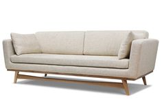 canap meubles pinterest canap s. Black Bedroom Furniture Sets. Home Design Ideas