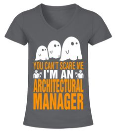 # Cant Scare Me Im Architectural Manager Halloween T Shirts .  COUPON CODE    Click here ( image ) to get COUPON CODE  for all products :      HOW TO ORDER:  1. Select the style and color you want:  2. Click Reserve it now  3. Select size and quantity  4. Enter shipping and billing information  5. Done! Simple as that!    TIPS: Buy 2 or more to save shipping cost!    This is printable if you purchase only one piece. so dont worry, you will get yours.                       *** You can pay the…
