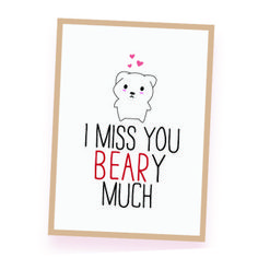 Funny Valentine, Love Cards, I Smile, Baby Love, Love Quotes, Printables, Flat, Digital, Qoutes Of Love