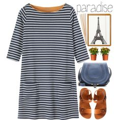 """""""The City of Paradise"""" by evangeline-lily on Polyvore"""