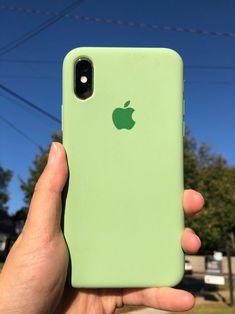iPhone X XS Phone case on Mercari Girly Phone Cases, Diy Phone Case, Iphone Phone Cases, Mobile Phone Cases, Iphone Case Covers, Apple Iphone, Tumblr Phone Case, Silicone Iphone Cases, Aesthetic Phone Case
