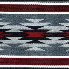 Navajo Chinle Rug - Glorilene Harrison (#03) - Product Archives ...