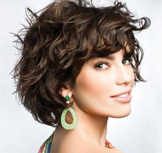 cabelo patricia pillar - Google Search