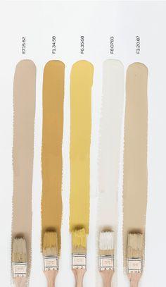 Colour Pallette, Colour Schemes, Color Patterns, Paint Colors For Home, House Colors, Plakat Design, Colour Board, Color Stories, Color Swatches