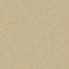 Thibaut Texture Resource Volume 2 – Sagri – Wallpaper – Albalone             (adsbygoogle = window.adsbygoogle || []).push();     Thibaut Texture Resource Volume 2 – Sagri – Wallpaper – Albalone Thibaut Texture Resource Volume 2 – Sagri –...