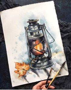 Ideas Art Journal Techniques Water For 2019 Art Sketches, Art Drawings, Drawing Art, Gcse Art Sketchbook, Art Journal Techniques, Water Art, Sketch Painting, Watercolor Paintings, Watercolor Journal