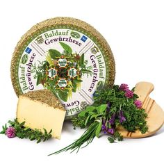La bruja de especias Baldauf es una experiencia de paladar con mucho cuerpo debido a su poderoso manto de especias. Fromage Cheese, Queso Cheese, Camembert Cheese, Cheese Shop, Rind, Dairy, Board, Cheese, The Witcher