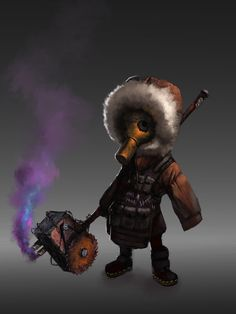 https://www.artstation.com/artwork/kid-with-hammer
