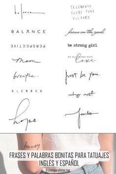 101 Sexiest Dij Tattoos for Girls - tattoo - tattoo quotes - tattoo Tattoo Girls, Girl Thigh Tattoos, Tattoos For Guys, Thigh Tattoo Quotes, Back Of Thigh Tattoo, Small Thigh Tattoos, Tattoo Thigh, Tattoo Font Styles, Cursive Tattoos