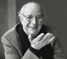 """Dario Fo is an Italian satirist, playwright, theater director, actor and composer. He was awarded the 1997 Nobel Prize in Literature, with the committee highlighting him as a writer """"who emulates the jesters of the Middle Ages in scourging authority and upholding the dignity of the downtrodden"""". -- His """"Accidental Death of an Anarchist"""" is glorious."""