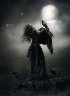 Dark_Angels_Art