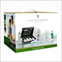 The Entire Forever Aloe Vera Products Range - Online Shop Forever UK. Become A Distributor, Independent Distributor, Forever Bright Toothgel, Jojoba Shampoo, Aloe Barbadensis Miller, Aloe Lips, Forever Business, Forever Aloe, Forever Living Products
