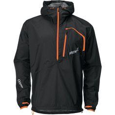 Inov-8 Race Elite 150 Stormshell Jacket | Running Waterproof Jackets