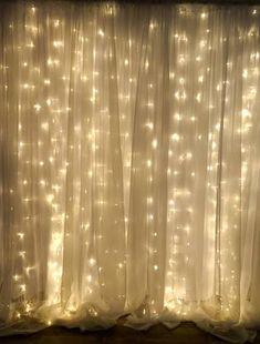 Diligent 30led Solar Power String Dandelion Fairy Light Christmas Party warm White Lights & Lighting Lighting Strings