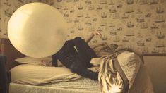 """Saintseneca - """"Happy Alone"""""""