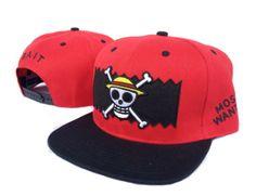 New Era Fashion Snapback Hat (11) , wholesale cheap  $5.9 - www.hatsmalls.com