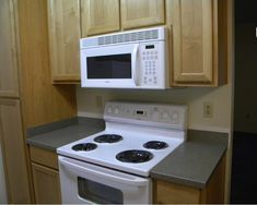 Open 2 bed Placerville Apartments