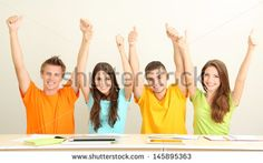 Books Library Male Student Stock Photos, Images, & Pictures | Shutterstock