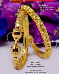 Gold Chain Design, Gold Bangles Design, Gold Jewellery Design, Gold Pendants For Men, Dubai Gold Jewelry, Gold Girl, Gold Earrings, Gold Necklace, Marathi Wedding